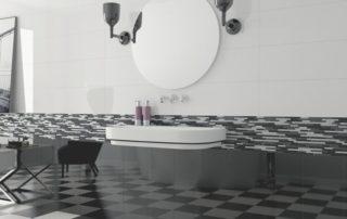 7 tips para elegir los azulejos de tu baño Calvo y Munar
