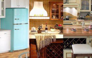 Tu Cocina ideal en Calvo y Munar