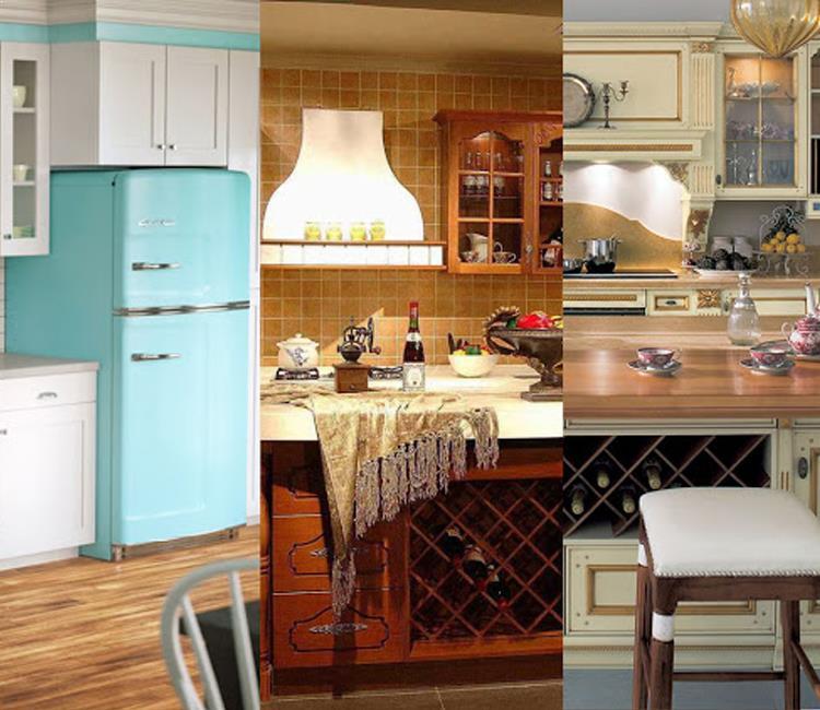 Marchando tu cocina ideal | Calvo&Munar