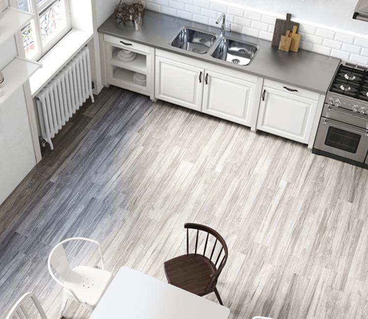 Ceramica para cocina baldosa de interior para cocina de - Baldosas suelo cocina ...