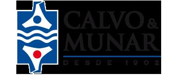 logo_calvoymunar
