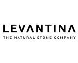 Levantina