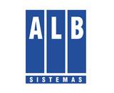 ALB Sistemas logo