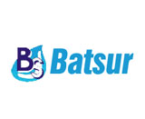 Batsur logo