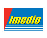 Imedio logo