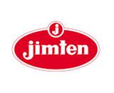 Jimten logo