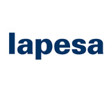 lapesa logo