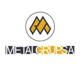 Metalgrupsa logo