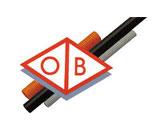 Odibakar logo