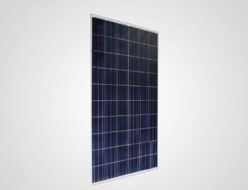 Sistemas fotovoltaicos Baxi