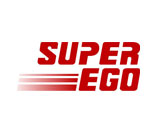 Super Ego logo