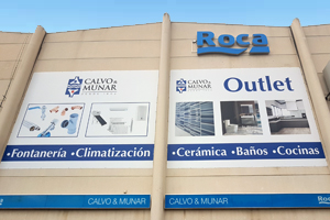 Outlet Promociones